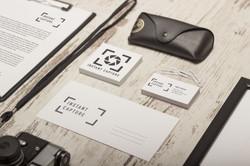 Instant_Capture_Businesscard