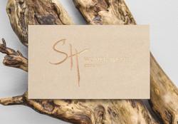SH_Businesscard_logo copie