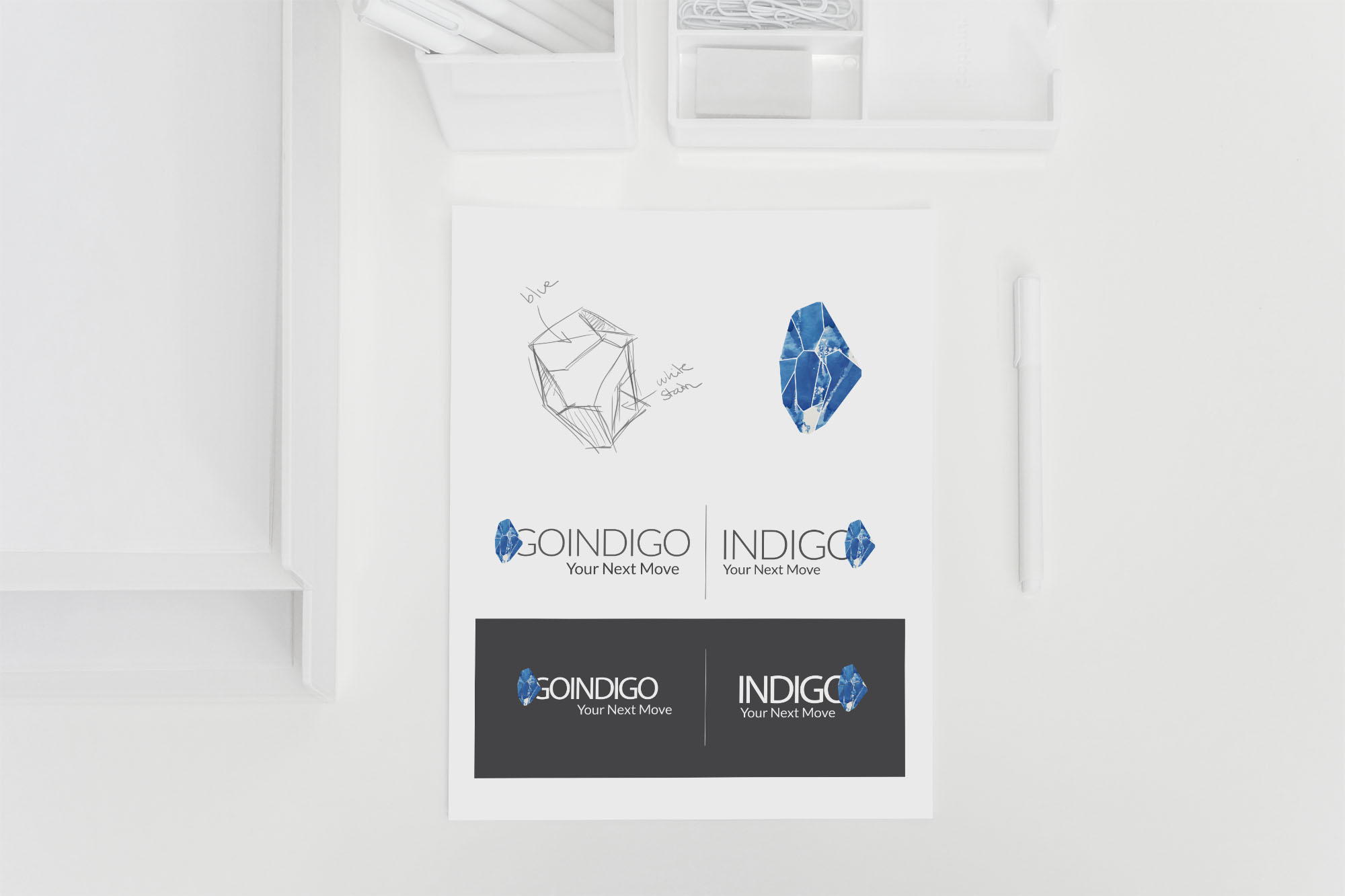 Indigo_workboard