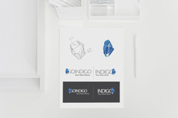 Indigo_workboard