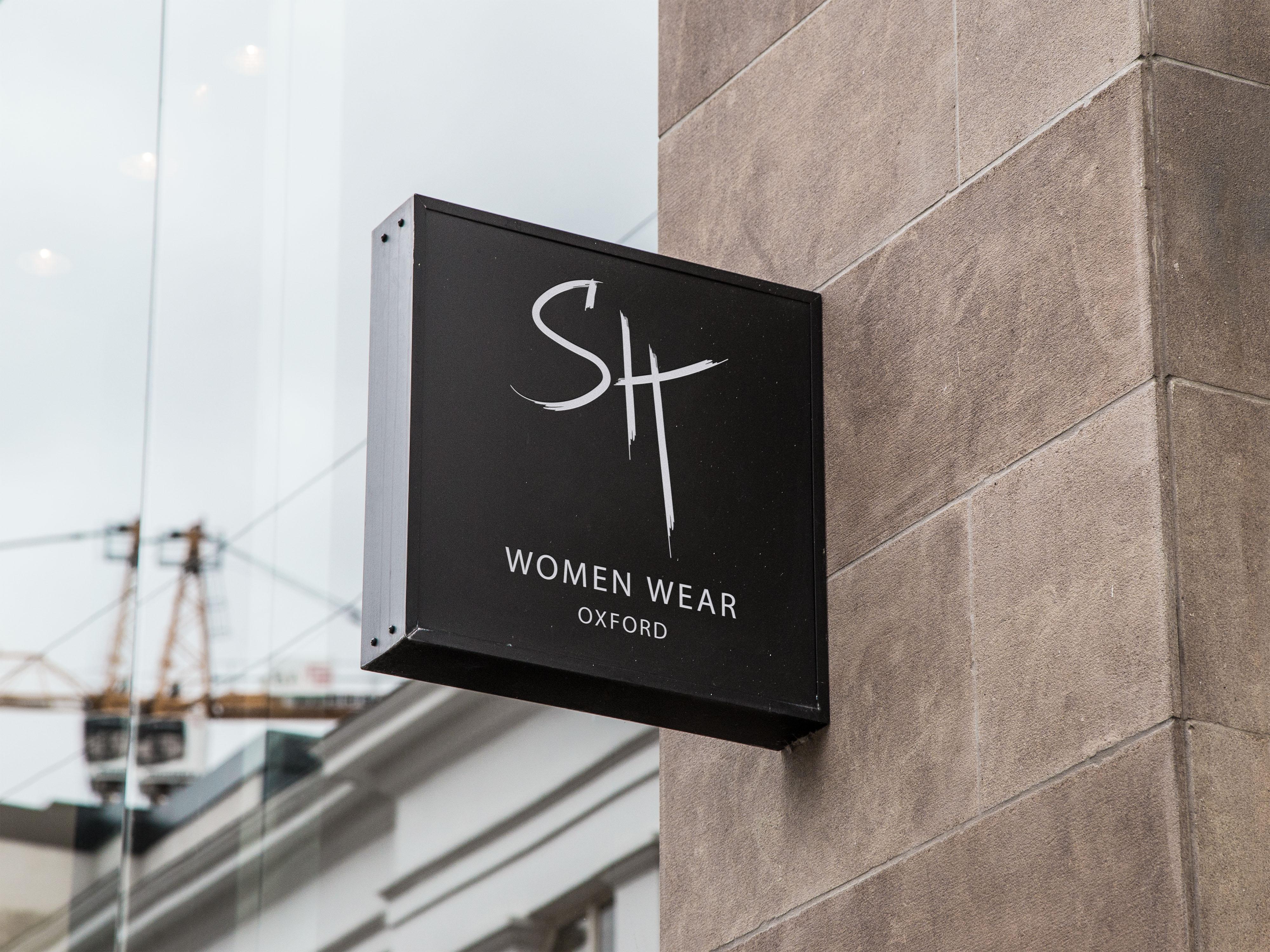 SH_Sign_logo