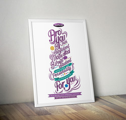 Marion_Creative_Freelancer_Softcat_Infography