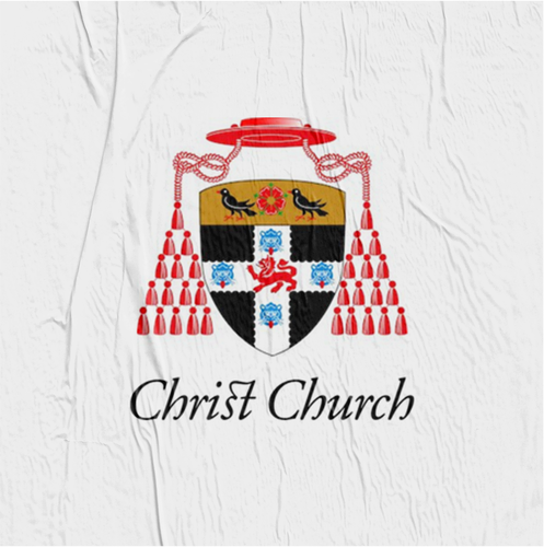 logo_List_CHCH.png