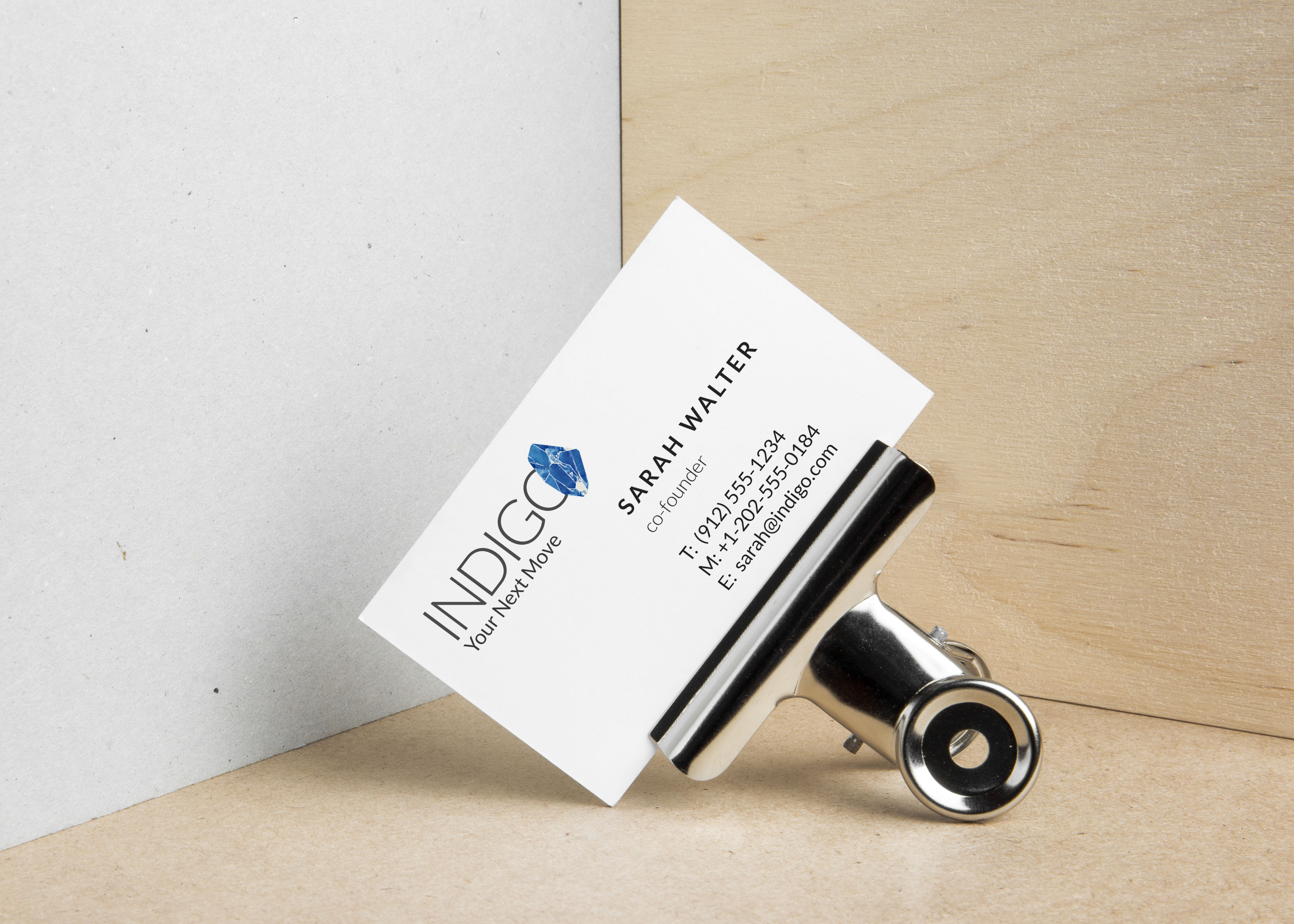 Indigo_Businesscard