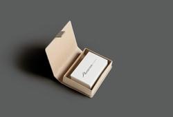 Lee_Businesscard