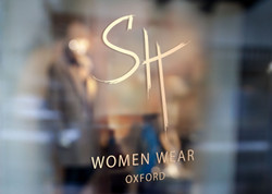 SH_Window_logo