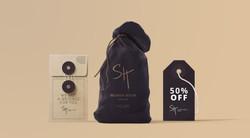 SH_Product_design