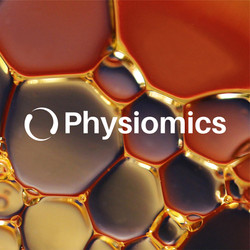 Physiomics_Logo