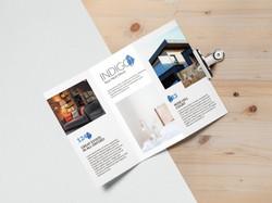 Indigo_leaflet