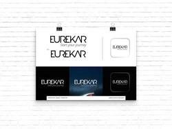 Logo-Eurekar