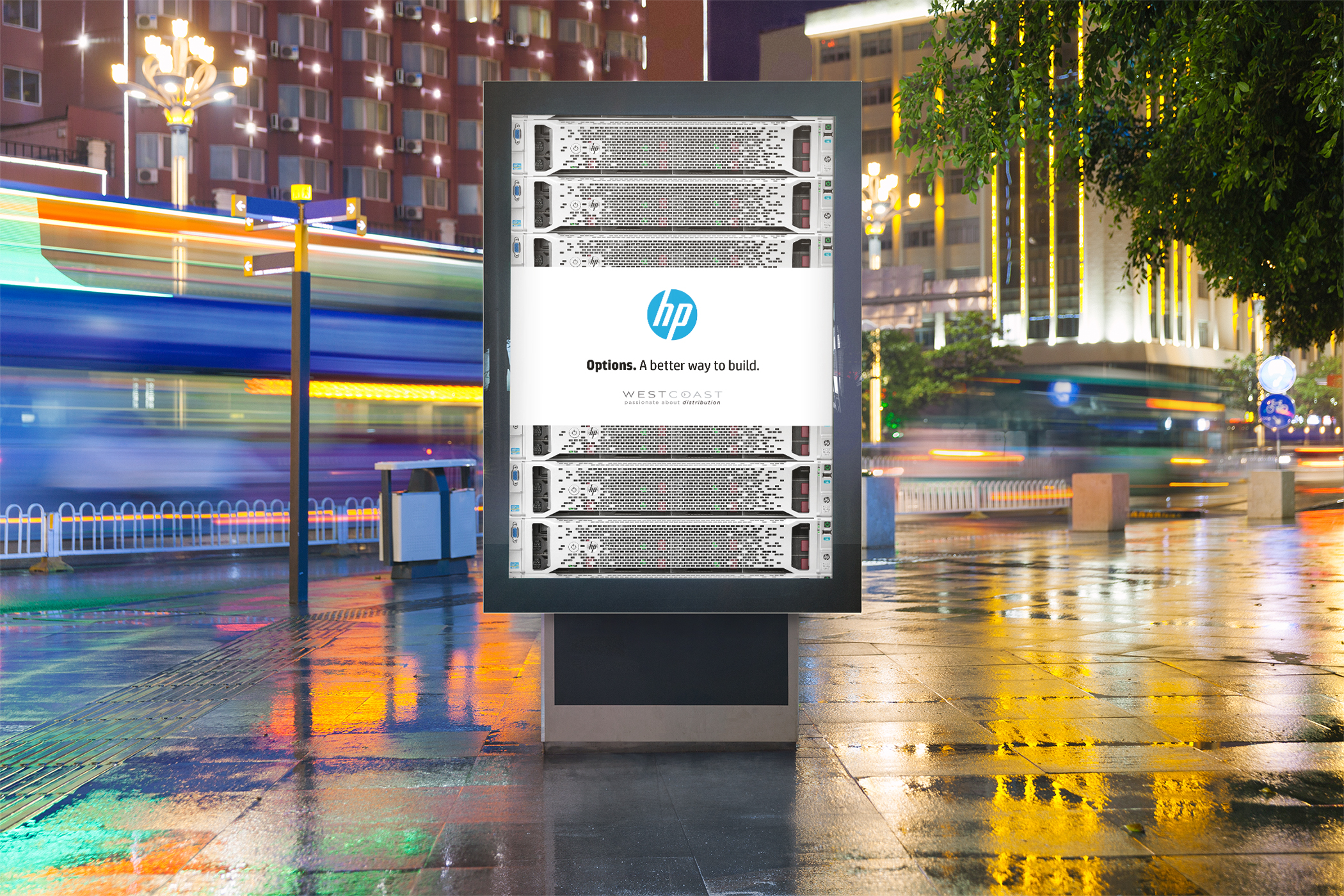 Hp_advertising_1