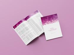 PCRBIO_Brochure