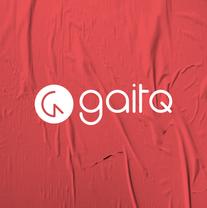 logo_List_new_gaitQ.png