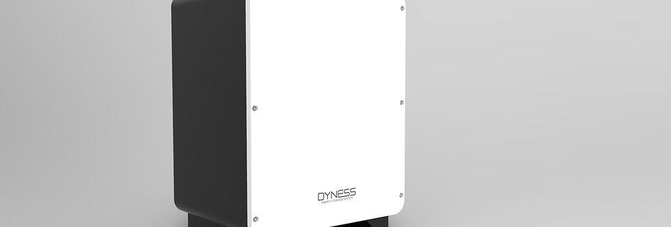 Dyness PowerCube 12kWh