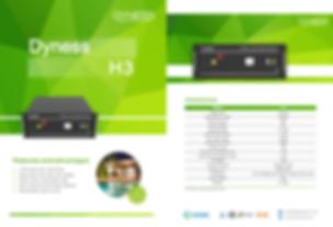 Energize Portfolio_Page_4.png