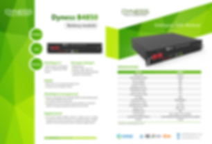Energize Portfolio_Page_3.png
