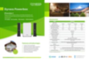 Energize Portfolio_Page_5.png