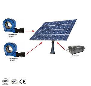 10KW-dual-axis-solar-tracker (2).jpg