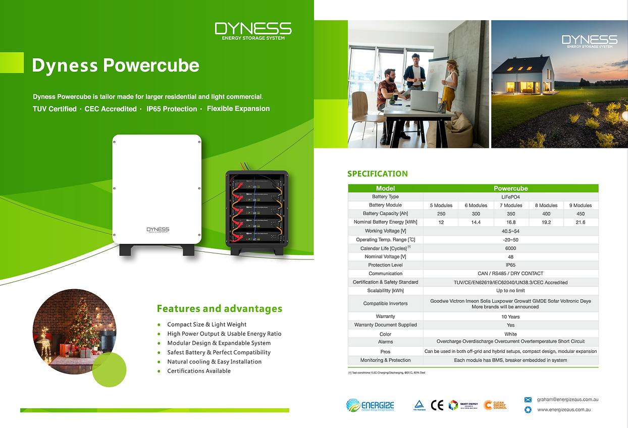Energize Portfolio_Page_6.png