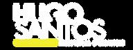 logo verticalB2b.png