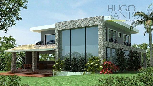 Casa PK