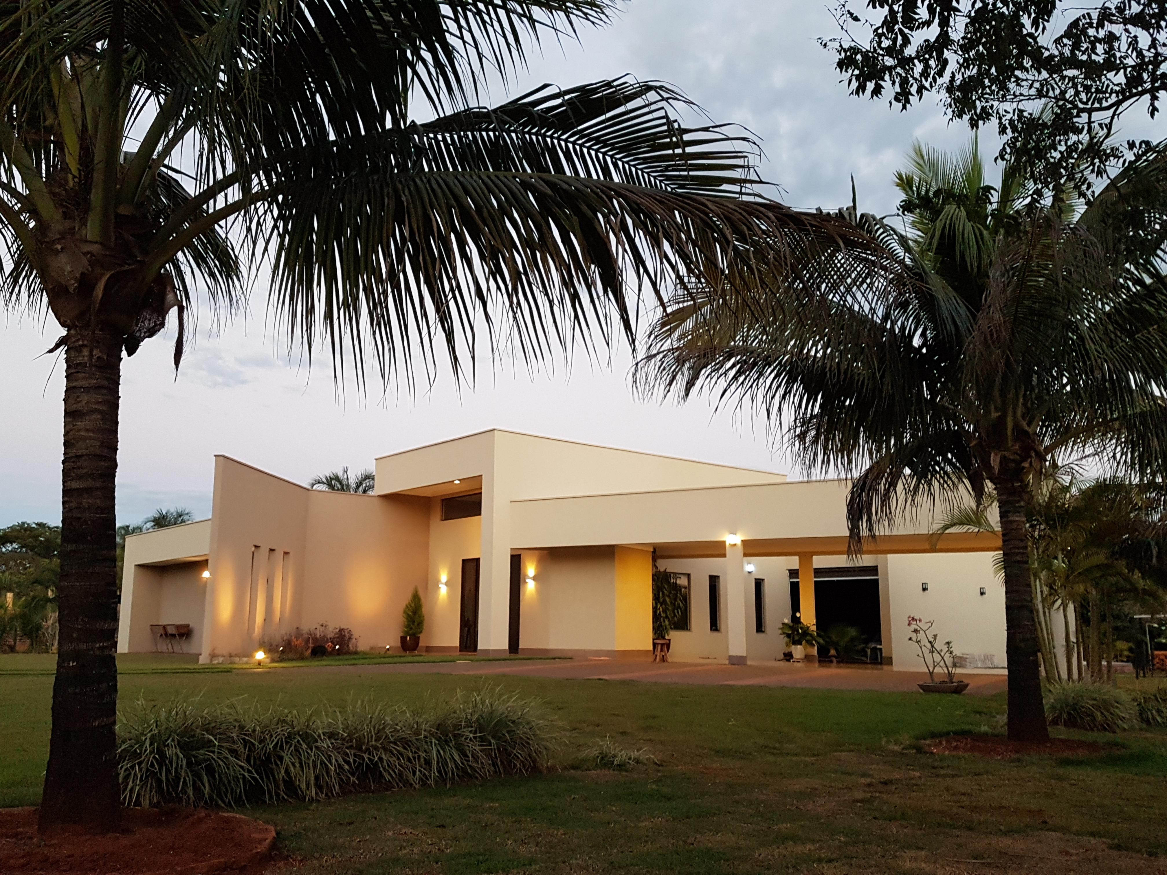 Casa HC