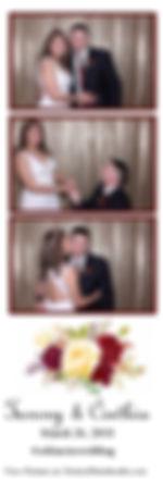 wedding strip.jpg