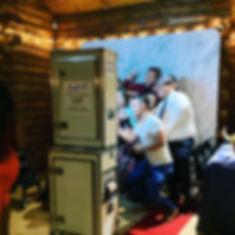 photo booth fun.JPG