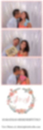 Photo Booth template.jpg