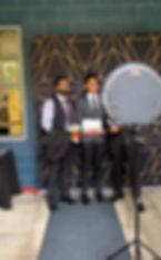 ring light booth 1.jpg
