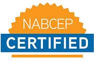 NABCEP_Certified.jpg