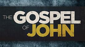 gospel_of_john.jpg