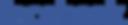facebook-logo-1-1_edited.png