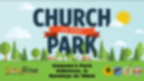 Churchintheparkgraphic.png