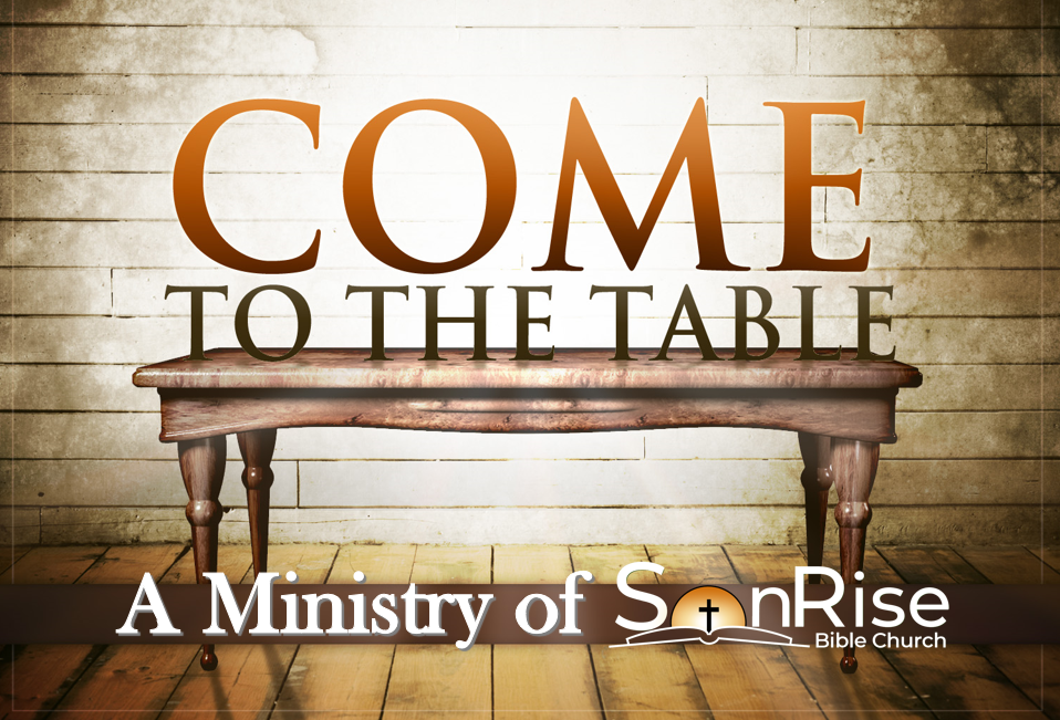 ComeToTheTable_Logo.png