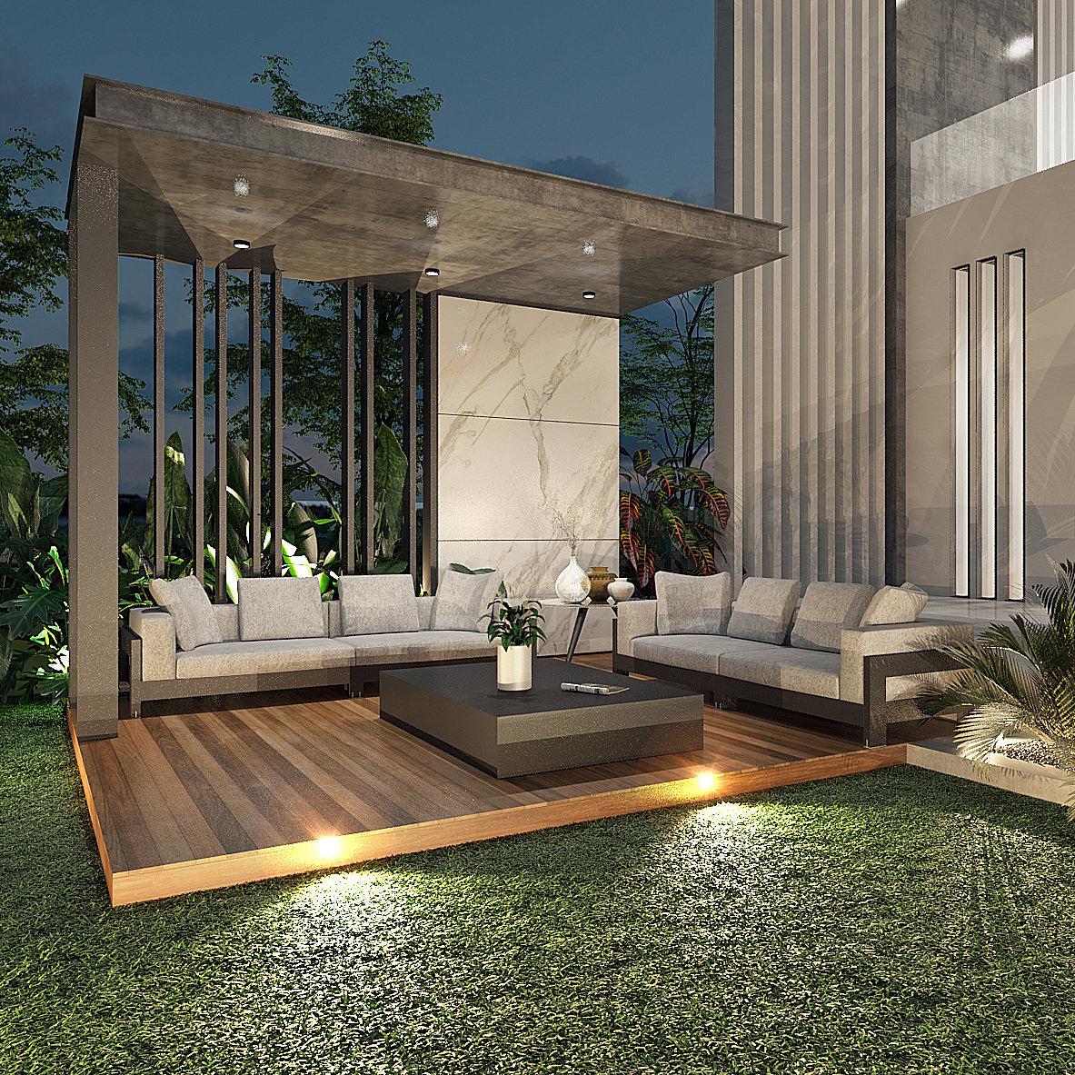 interior designers in hyderabad. Black Bedroom Furniture Sets. Home Design Ideas