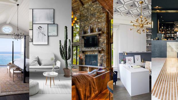 Importance of Interior Designer