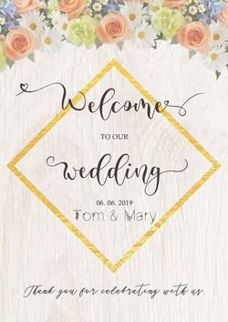 20190606_wedding