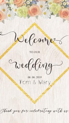20190606_wedding.jpg