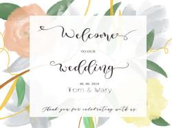 20190606_wedding02