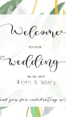 20190606_wedding02.jpg