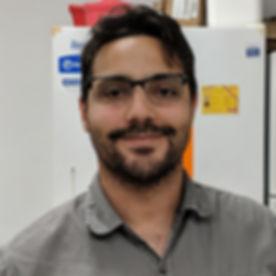 Gregory-de-Carvalho2.jpg
