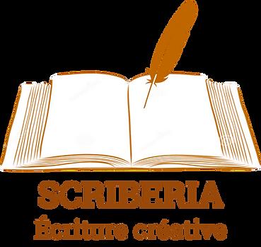 www.scriberia.org