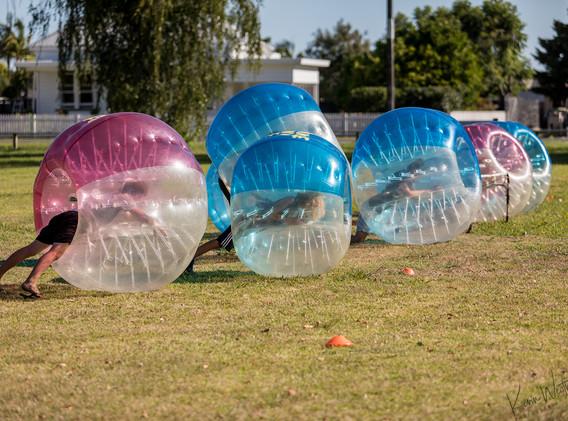 BubbleWrapFun