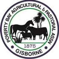 2020 Gisborne A&P Show