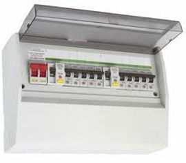 RCDSafety_Switches.jpg