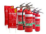 Fire Extinguisher & Fire Blanket.jpg