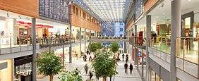 Retail Environment.jpe
