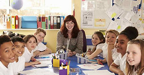Educational Environment.jpg