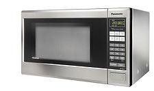 Microwave Leakage Testing (2).jpg